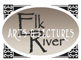 elk-river-arts-lectures