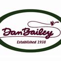 logo_danbailey