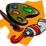 clip-art-painting-403443WEB