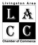 Livingston Montana, Chamber of Commerce