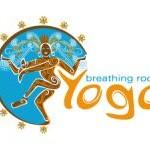 YogaWEB