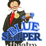 BlueSlipperLogoWEB