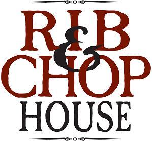 sponsor_ribchop