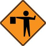 road-construction-clip-art-cliparts-co-budg78-clipart