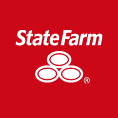 state-farm-logo-242x242