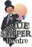 Blue Slipper Theater, Livingston