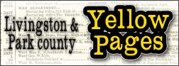 yellowpages