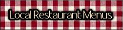 restaurant_menus