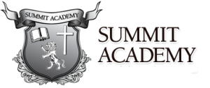 Summit-Academy Logo-NoWebAddy