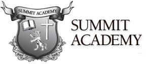 Summit-Academy Logo-NoWebAddy