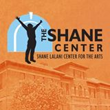 The Shane Center's Current Event Schedule