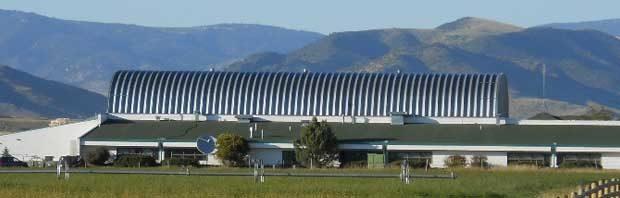 Arrowhead School (K-8)