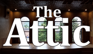 the-attic-logo