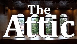 the-attic-logo