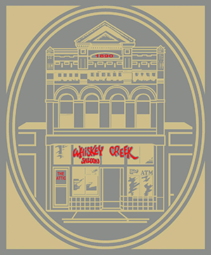 whiskey-creek-logo