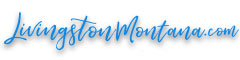 LivingstonMontana.com