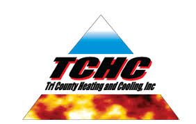 Tri- County Heating and Cooling