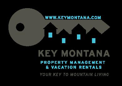Key Montana Vacation Rentals Property Management Local Area Yellowpages Livingstonmontana Com
